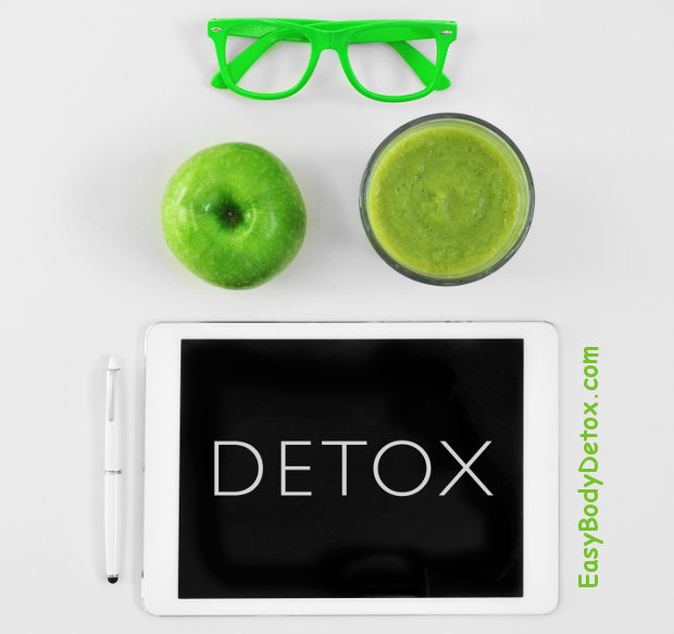 Best Detox - How To Detox Your Body